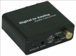 Cube Solution DAC-02PRO Digital-Analog Audio Wandler