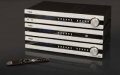 System Fidelity AMP SYSTEM 270 Silber