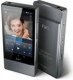Fiio X7  Digitaler High-Resolution Audio-Player